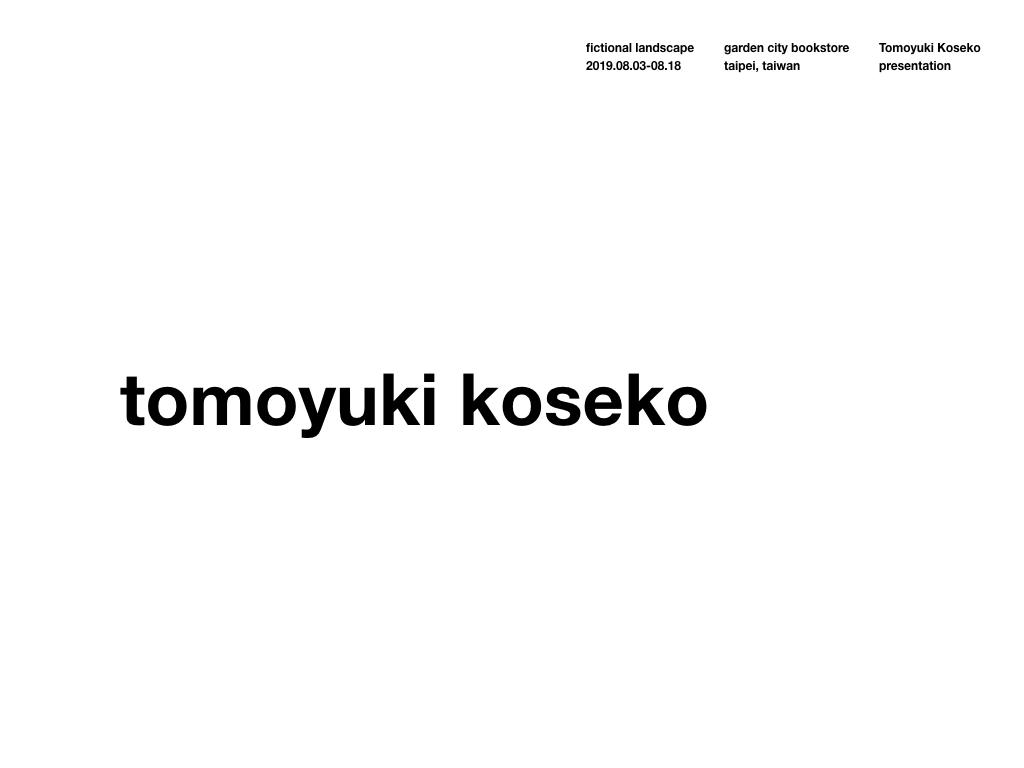 presentation.003.jpeg