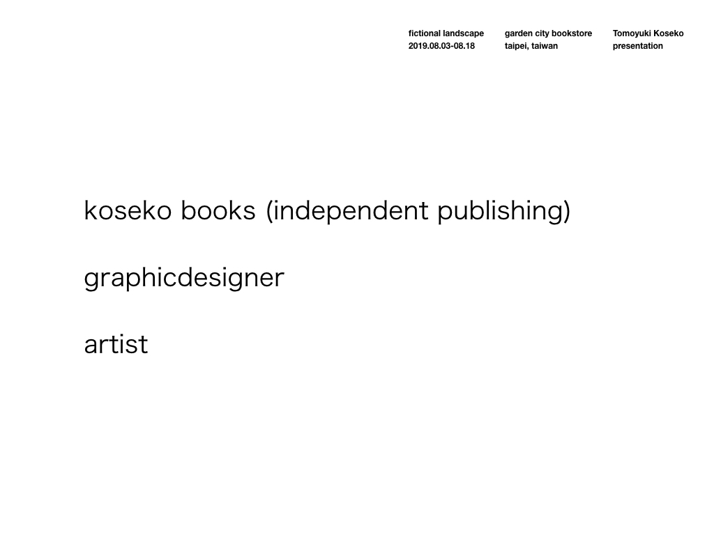 presentation.004.jpeg
