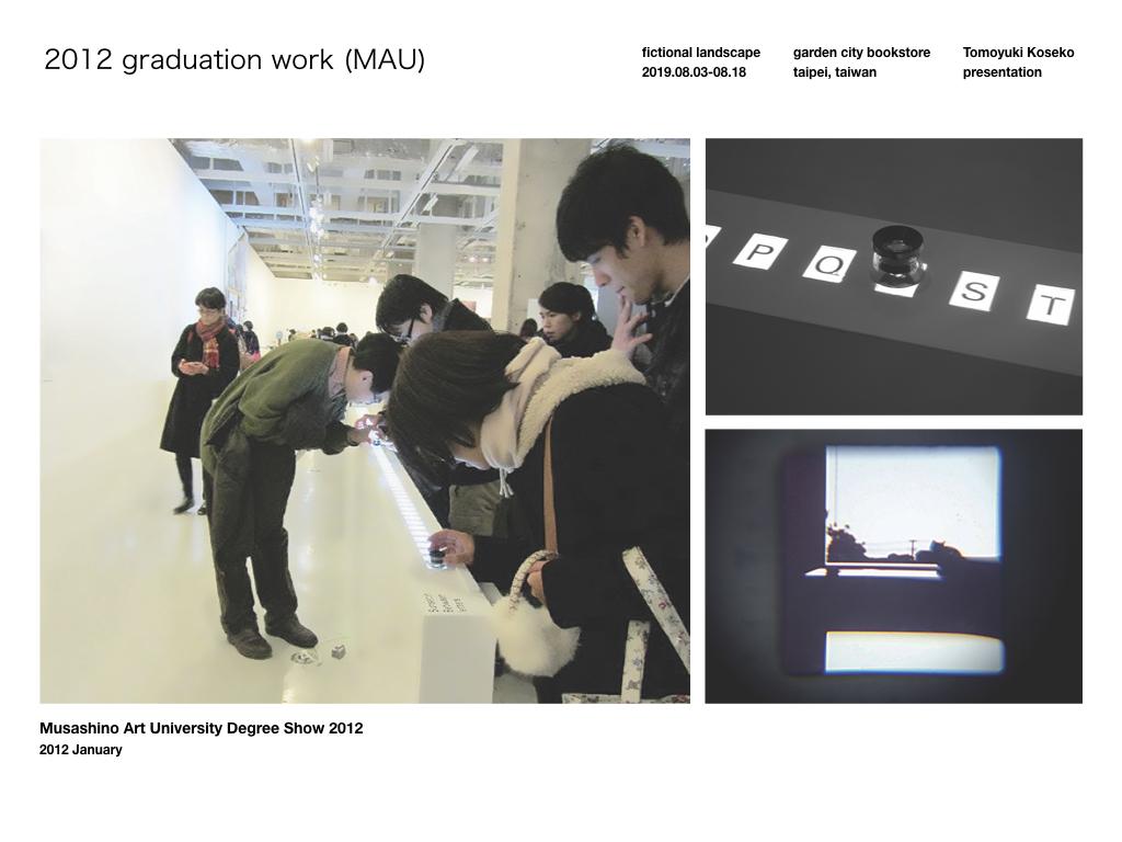 presentation.013.jpeg