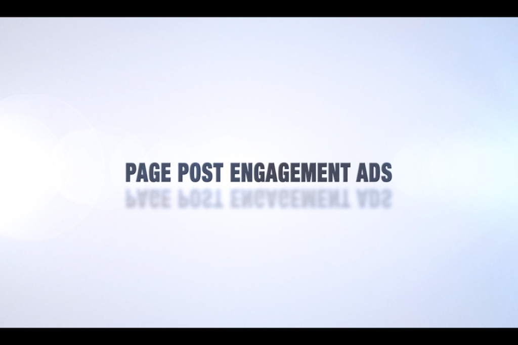 page-post-engagment-ads-1024x683.png