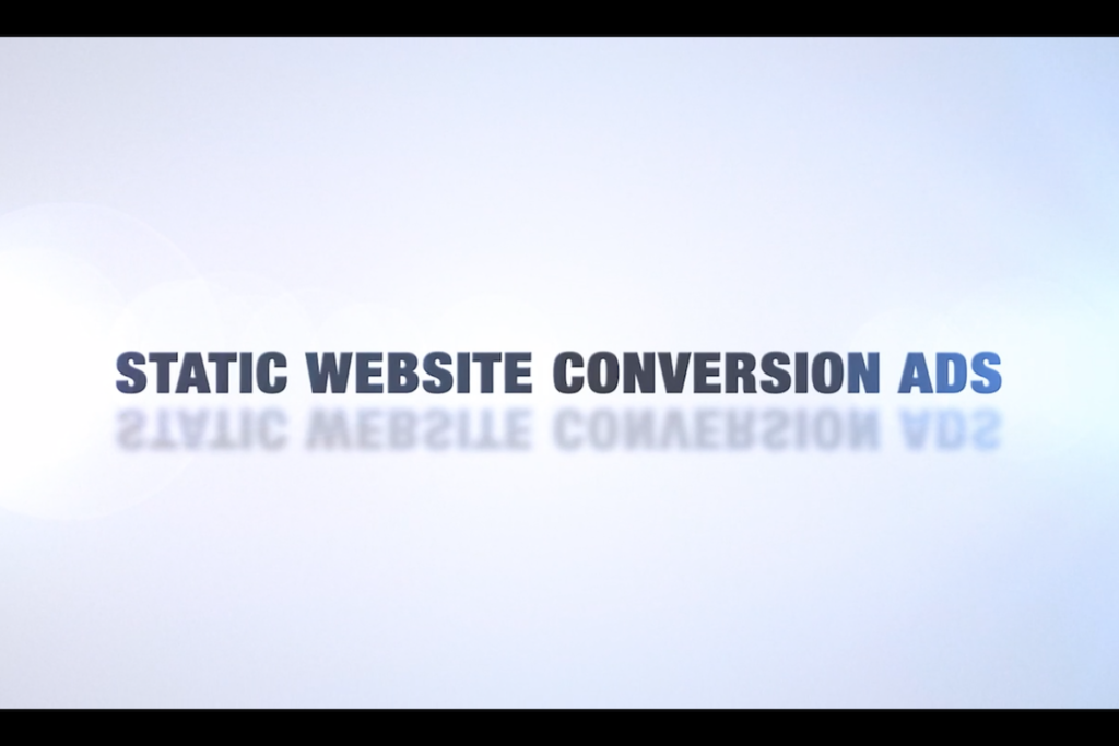 Static-Website-Conversion-Ads-1024x683.png
