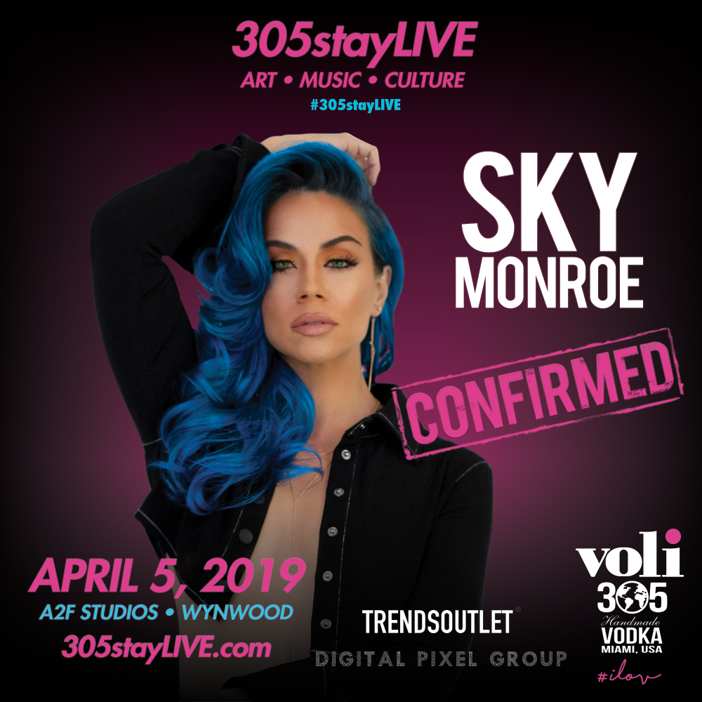 305stayLIVE-SkyMonroe.jpg