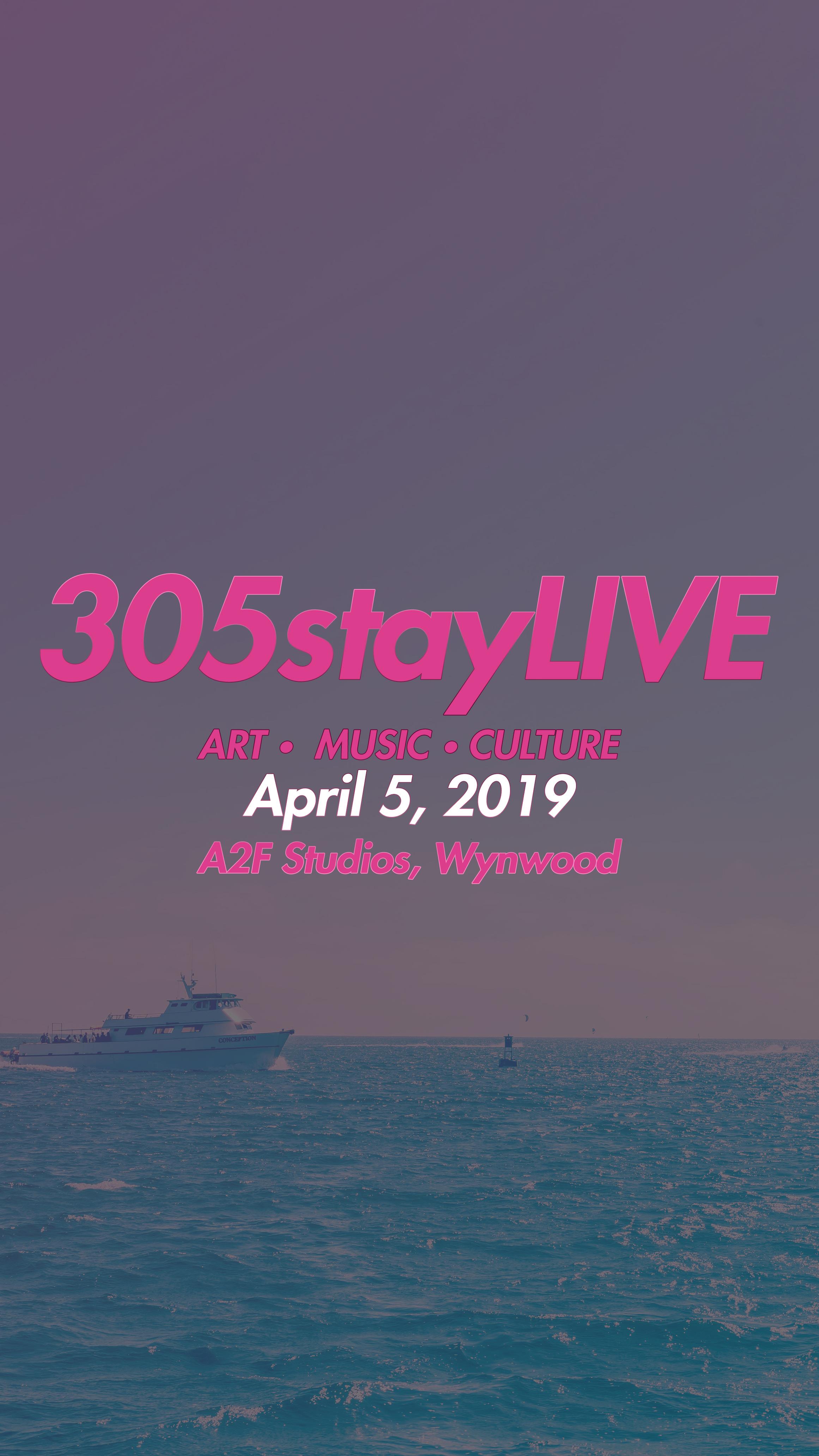 305stayLIVE02.jpg