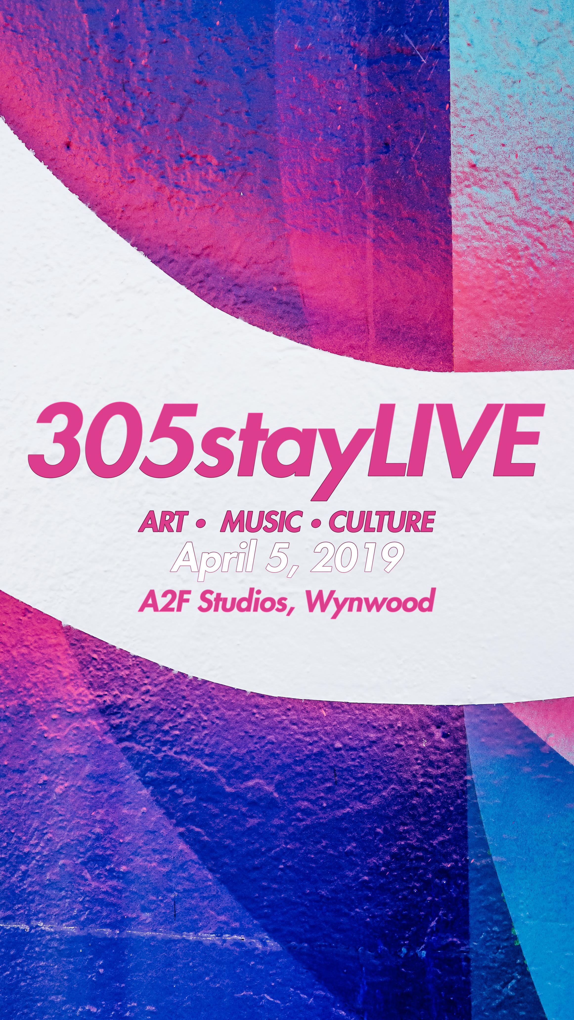 305stayLIVE07.jpg