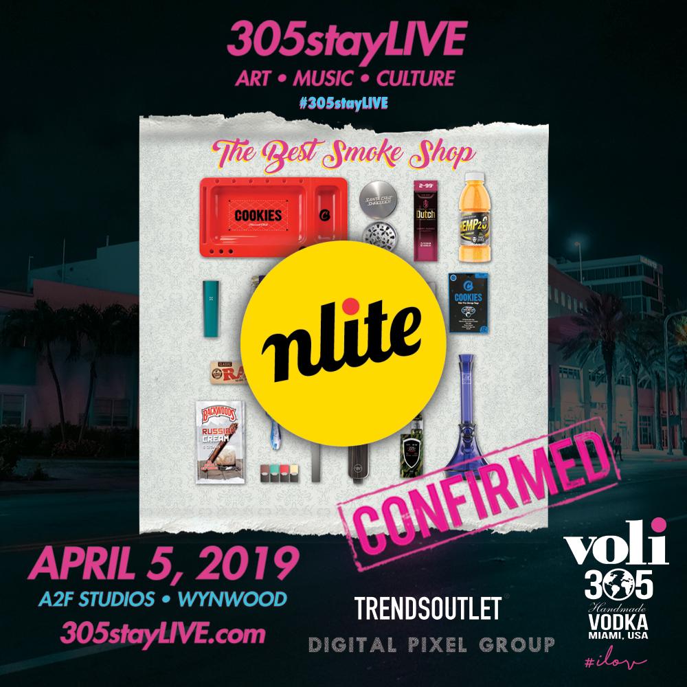 305stayLIVE-nlite.jpg