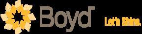 Boyd Aluminum  Windows, Doors, Impact & Blast