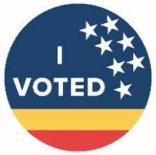 Voter sticker.jpeg