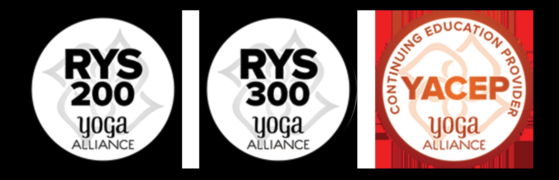YogaSymbols.png