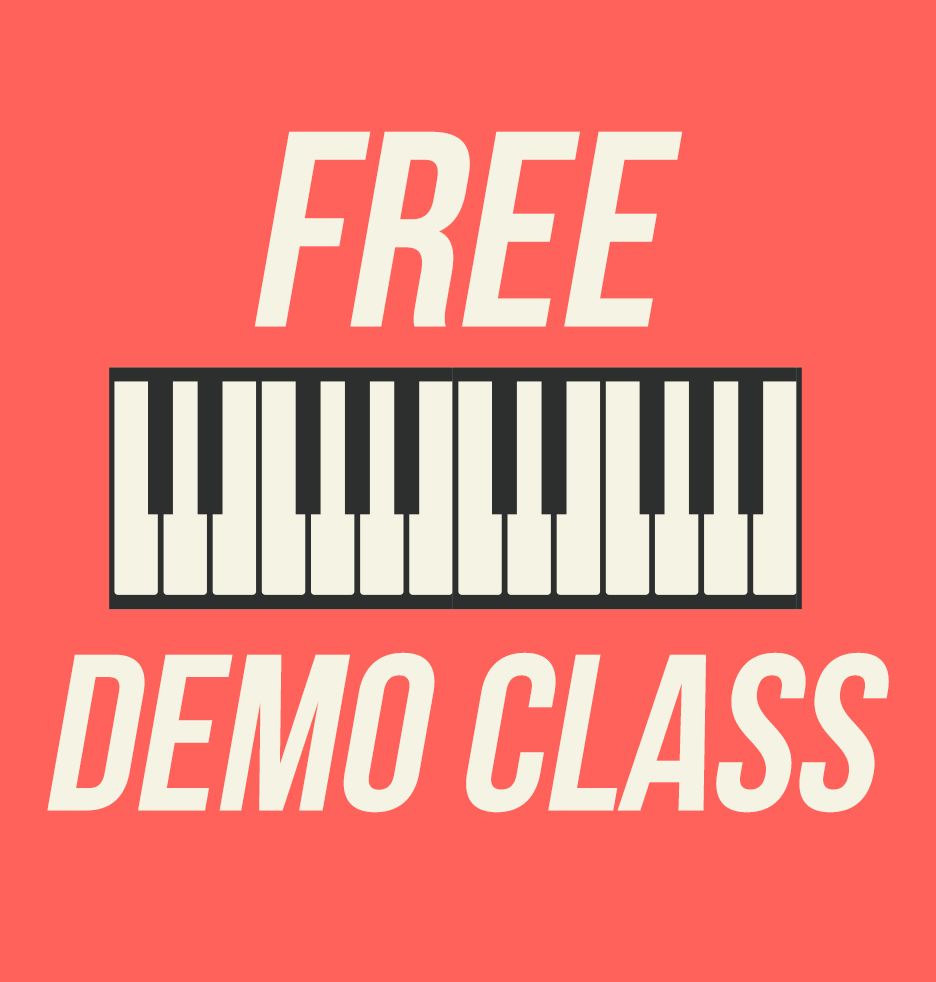 freedemoclass_2.png