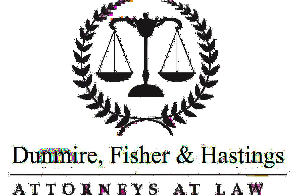 DFH Logo - Black.png