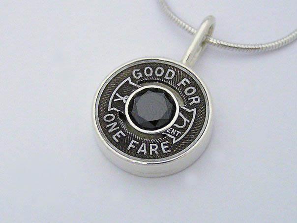 BlackDiamond TRANSIT Token pendant.jpg