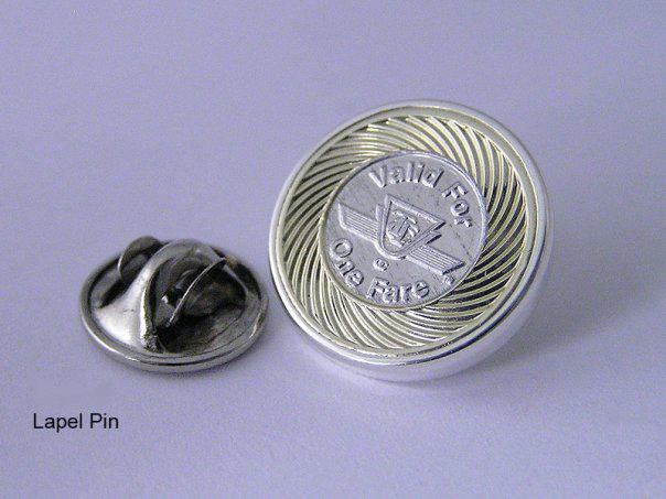 TTC LAPEL PIN.jpg
