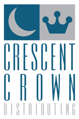 Crescent-Crown.png
