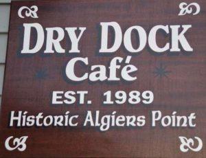 dry-dock.jpeg