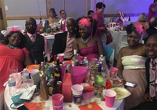 prom-at-table2-500.jpg