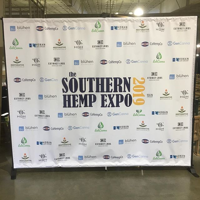 "If ya don't know, now ya know...! We out here!  Come kick it with us at booth 504 this weekend.  Tennessee Grown will be here at the Williamson County Fair grounds.  We have some amazing vendors and industry leaders looking to connect and make it happen here in our bad-ass Agriculture and Commerce state.  Have fun and ""Don't Forget the Magic""!"