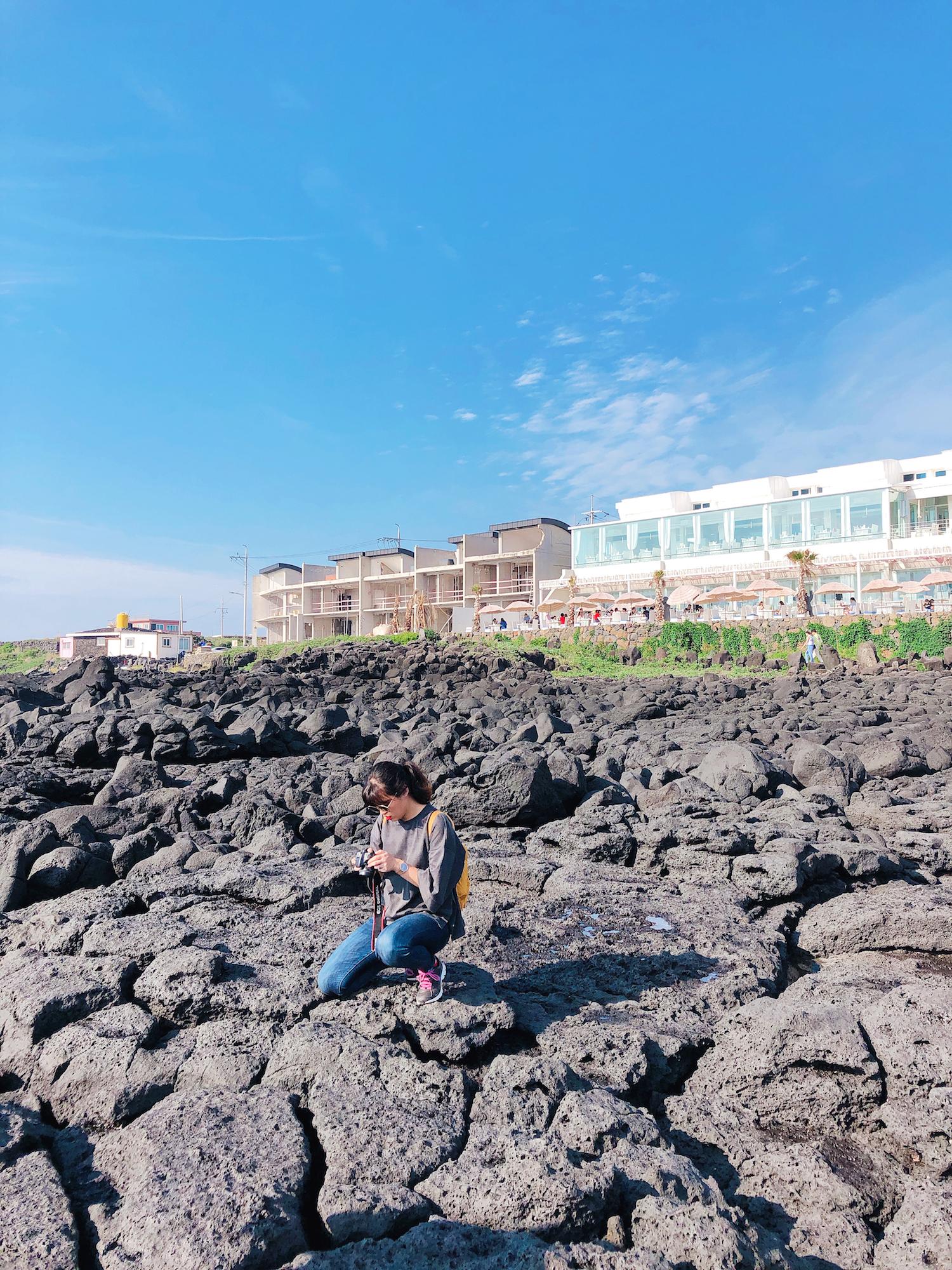 Jeju Aewol Coast.jpg