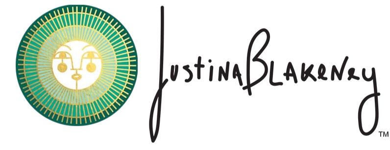 justina+logo.jpg
