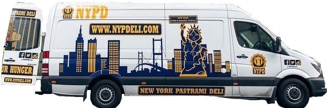 food-truck1.jpg