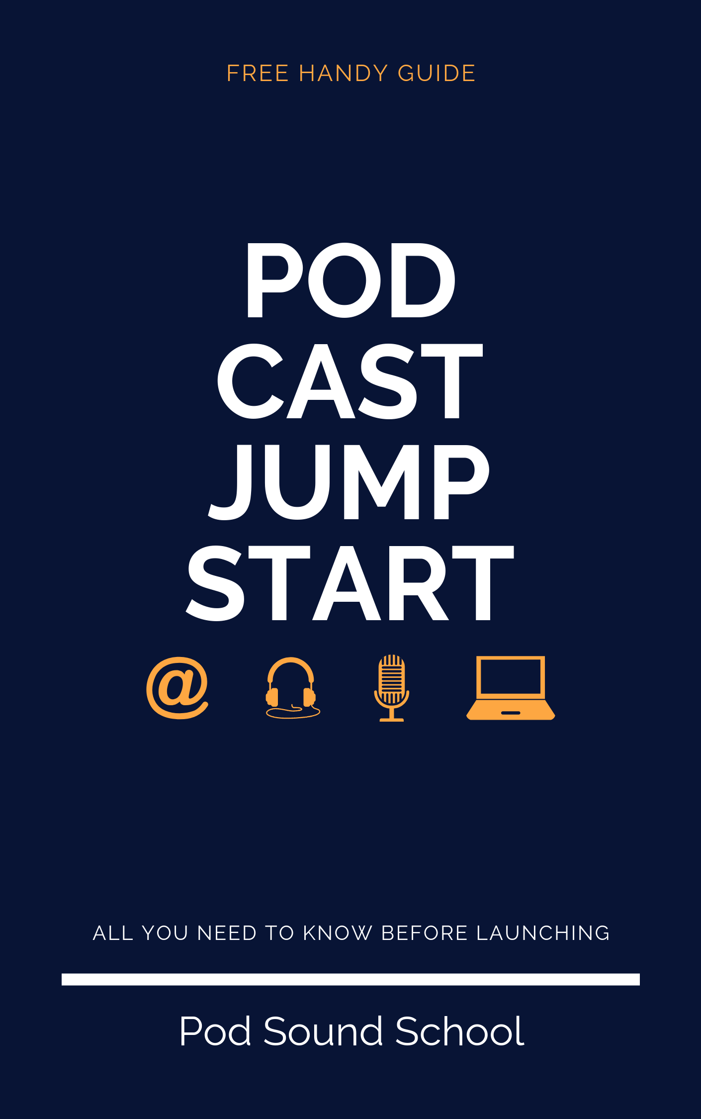 Podcast Jump Start.png