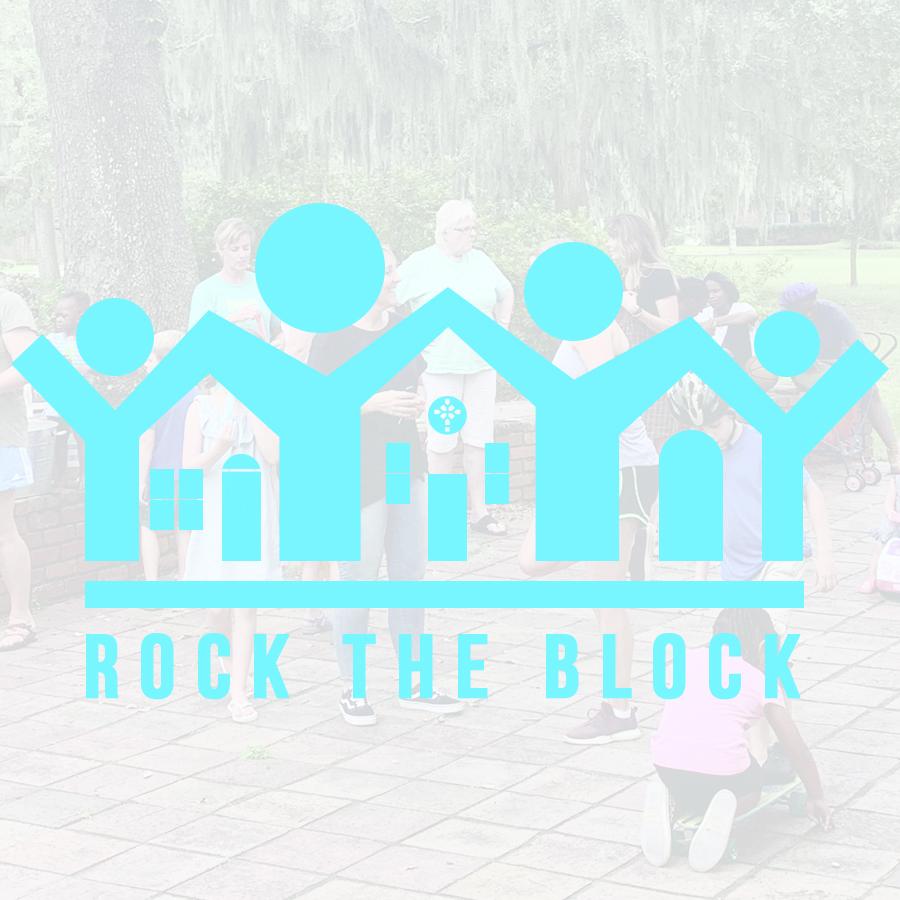 rocktheblock.jpg
