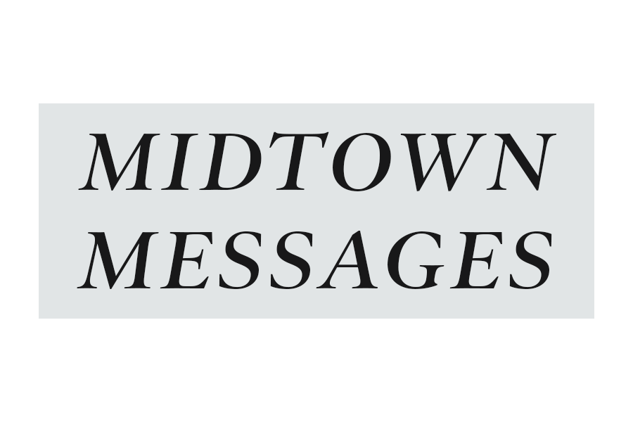 MIDTOWNmessages.png