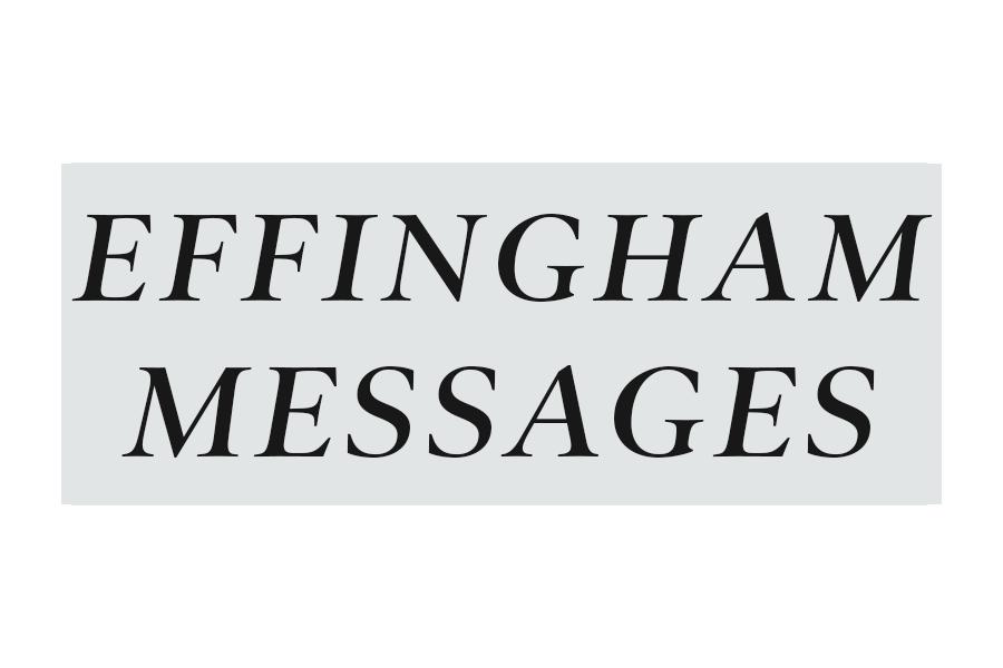 EFFINGHAMmessages.png