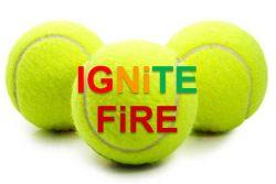 3Tball_Ignite_Fire_250_001.jpg