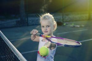 Junior Girl Tennis.jpg