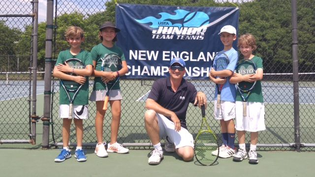 2016 Weston Racquet State 10U Team.jpg