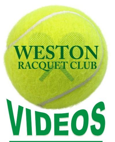 WRC Videos image.jpg