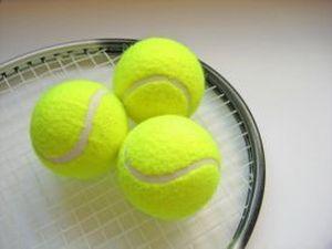 Tennis_11_300pxw.jpg