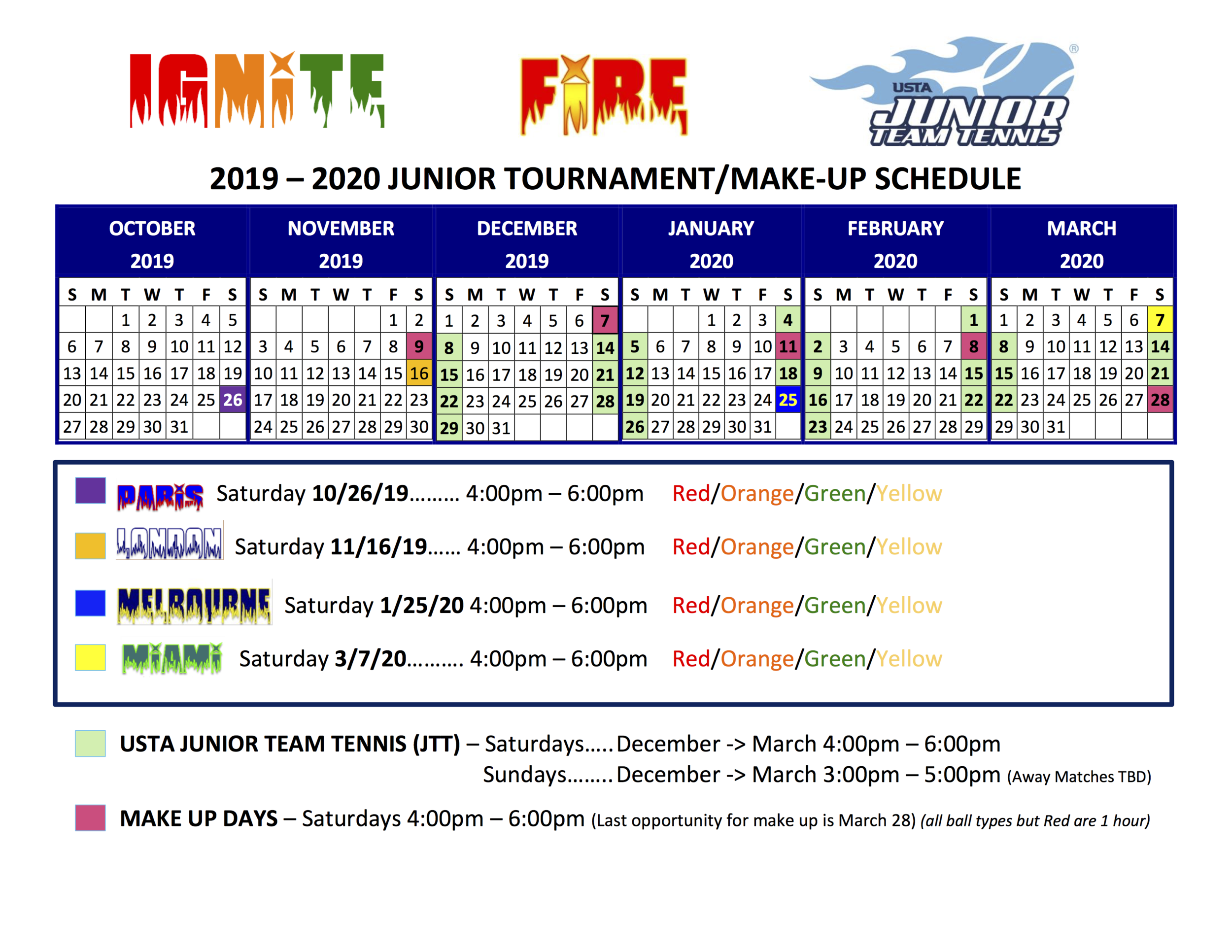 WRC IGNiTE : FiRE schedule of events 2019-2020.png