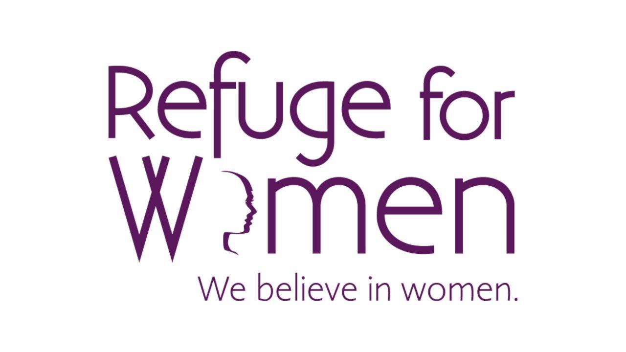 REfugeforWomen.jpg
