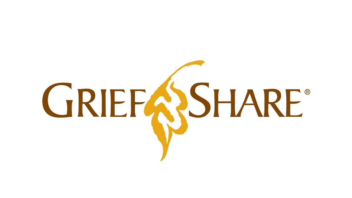 Grief-Share-Logo.max-1200x675.jpg