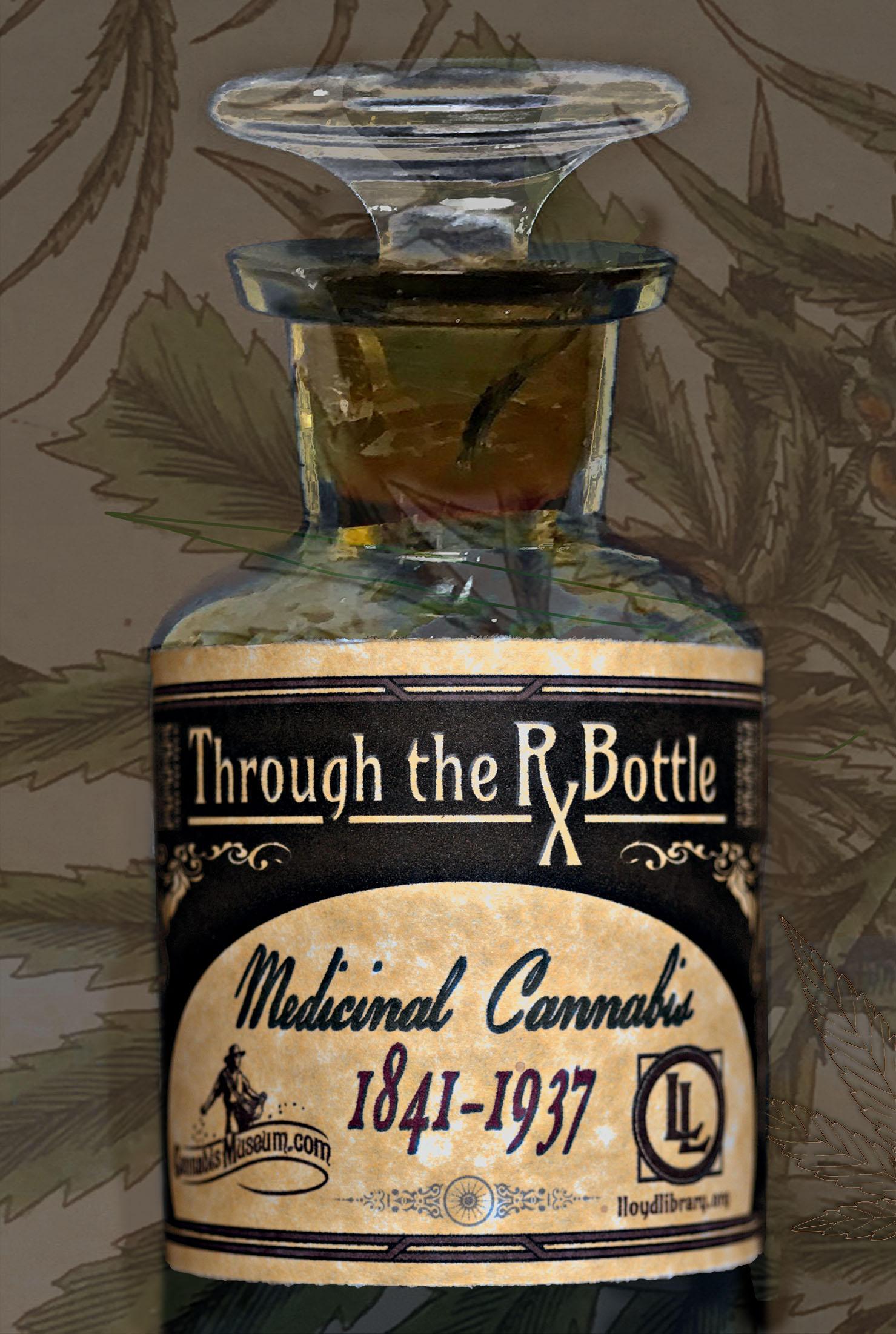 through_the_rx_bottle.jpg