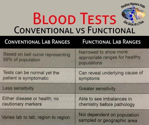Image credit to drkristinwellness.com/blood-chemistry