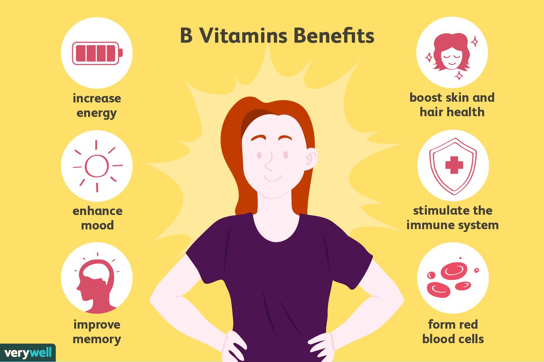 b-complex-vitamins.png
