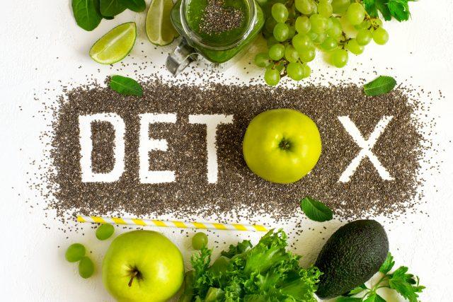 Detox-NL-7-17-e1499398148577.jpg