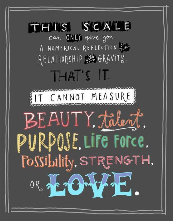 scale does not define beauty.jpg