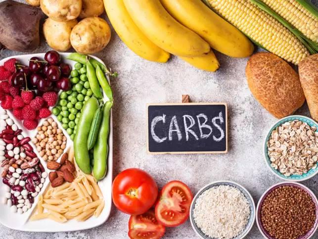 carbs vegetables.jpg