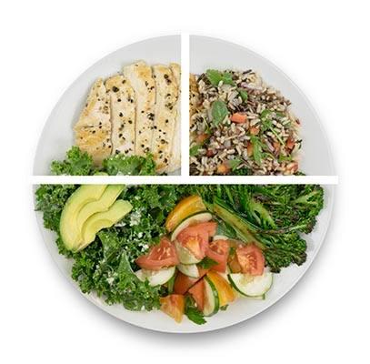 plate diet meal.jpg