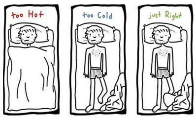 How-Temperature-Affects-Sleep.jpg