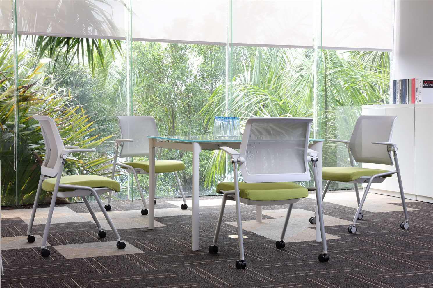 Arti meeting room 1.jpg