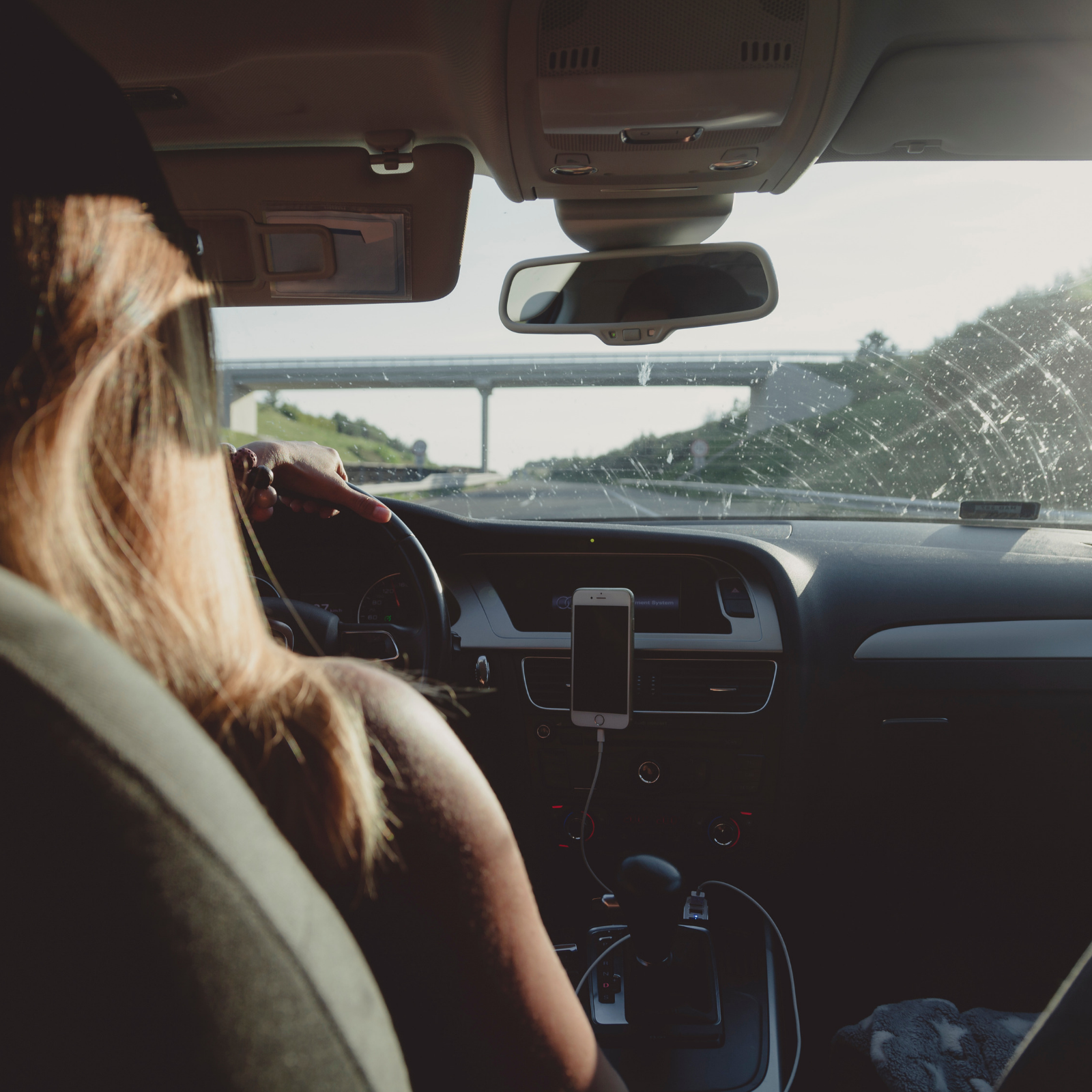 What kinds of loans does FinancePoint fund? - We specialize in helping customers with credit challenges or no credit obtain financing for a safe, reliable vehicle.