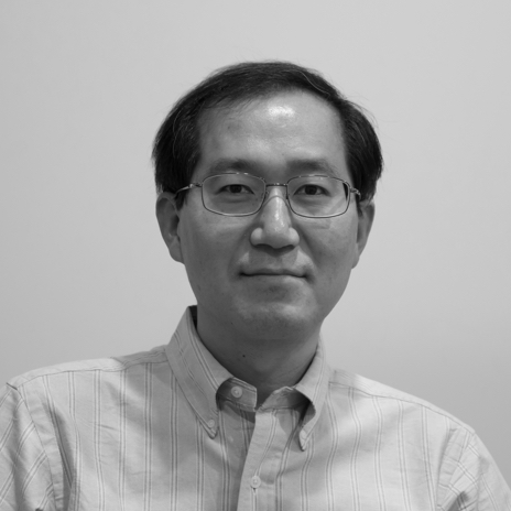 강동인 박사