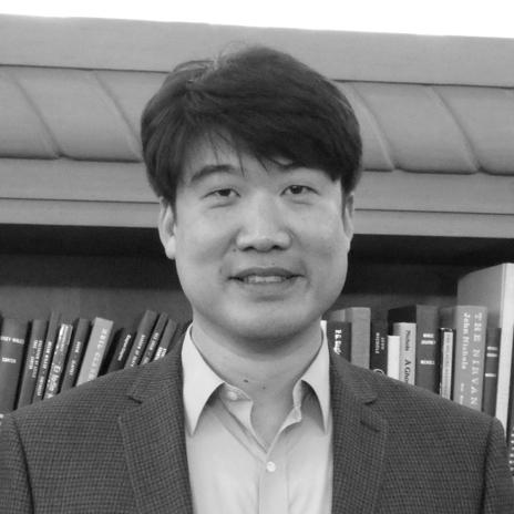 강성필 교수