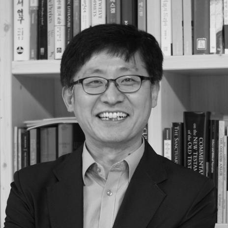김근주 목사
