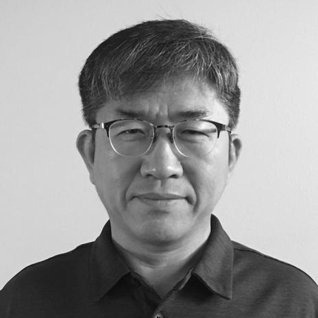 김동문 선교사
