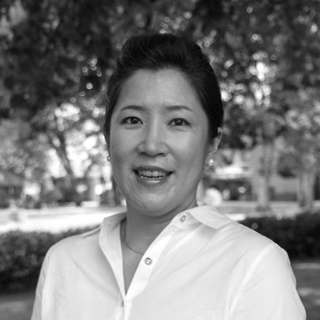 김정아 교수